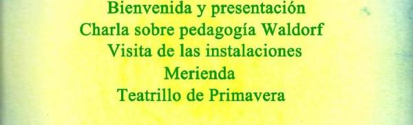 CARTEL PUERTAS ABIERTAS MARZO 2014 para mail-page-001