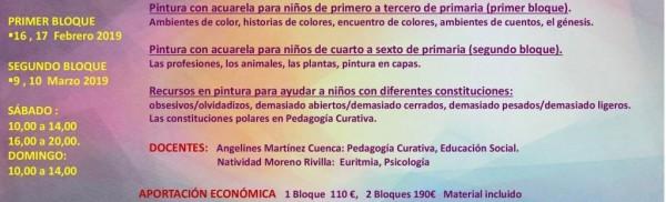 PINTURA-PARA-MAESTROS-_ESTUDIANTES_PADRES_[17667]-001