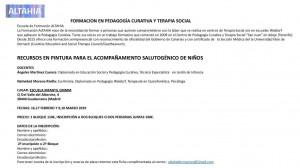 PINTURA-PARA-MAESTROS-_ESTUDIANTES_PADRES_[17667]-002