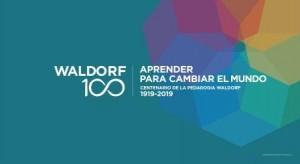 WALDORF 100_web